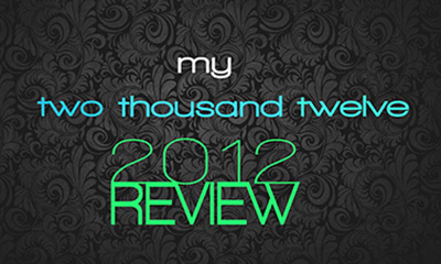 Youtube Video:Phils 2012 Review